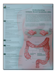 Understanding Irritable Bowel Syndrome (IBS)